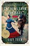 The News from Paraguay (The News from Paraguay)