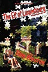 The Elf of Luxembourg (The Alex and Jackie Adventures #2)