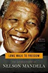 Long Walk to Freedom: The Autobiography of Nelson Mandela (Long Walk to Freedom)