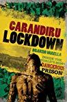 Estação Carandiru (Lockdown: Inside Brazil's Most Dangerous Prison)