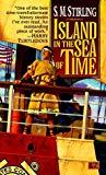 Island in the Sea of Time (Island in the Sea of Time (Nantucket, #1))