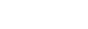 Trinity Management Council Meeting on Trinity River Restoration