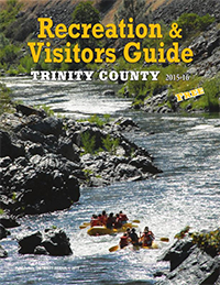 Rec_Visitors_guide_thumb
