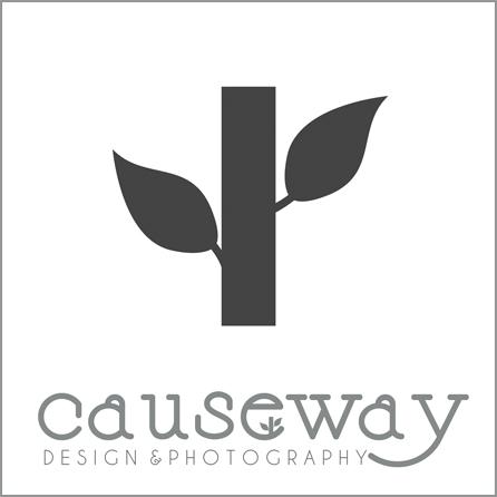 Causeway_2018_LOGO