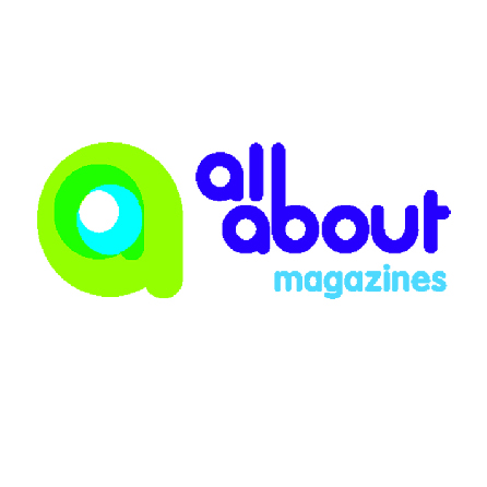 All About magazines