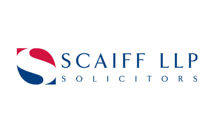 Scaiff Solictors