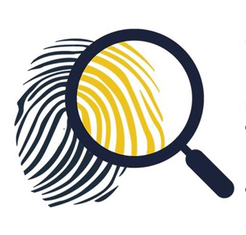 Private Investigator Worcester