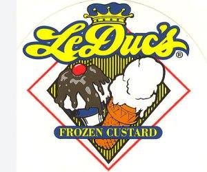 LeDucs-logo