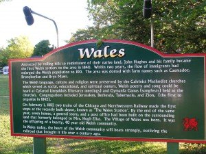 Wales-sign