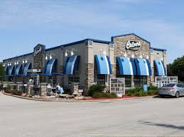 Wales Business Group Meeting @ Culver's Wales | Wales | Wisconsin | United States