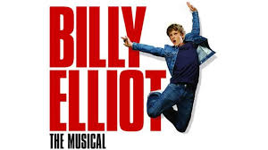 'Billy Elliot' – Broadway on the Big Screen Series
