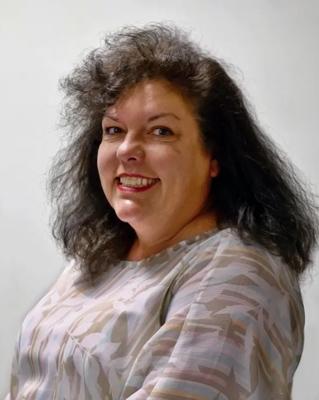Paula Stephenson