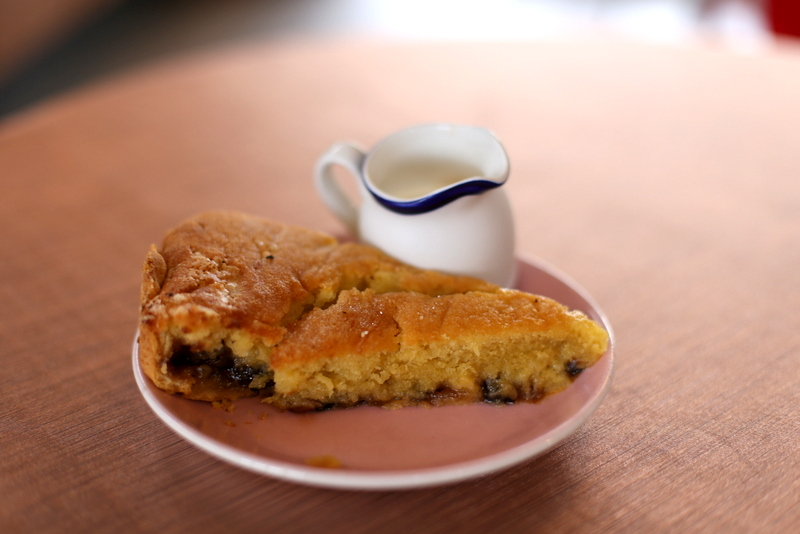 pennys-tearooms-1