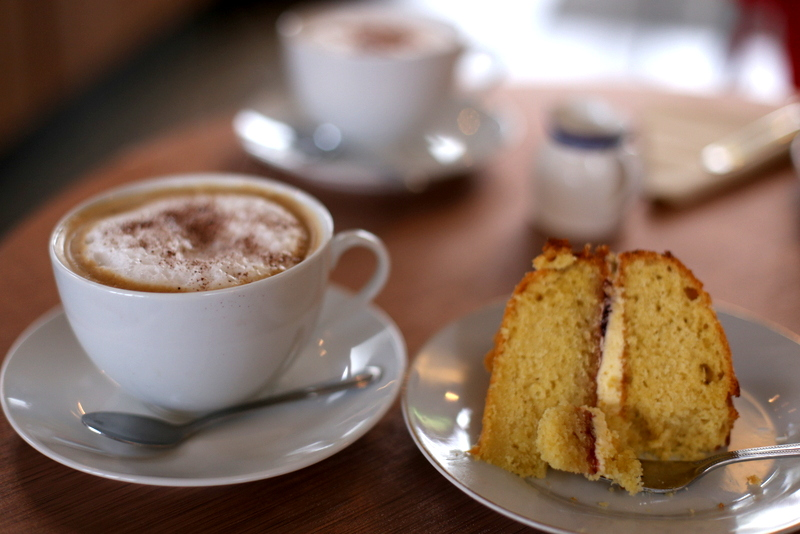 pennys-tearooms-4