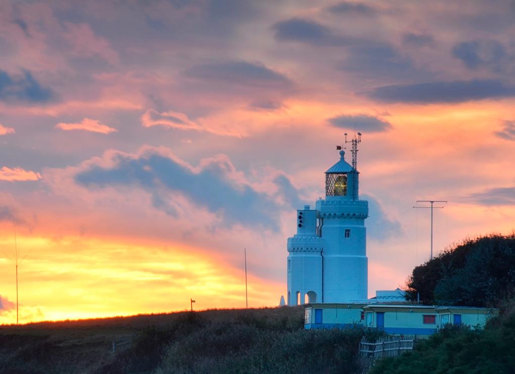 VIOW-FoS-lighthouse1