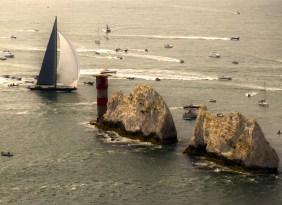 VIOW-FoS-sailing3