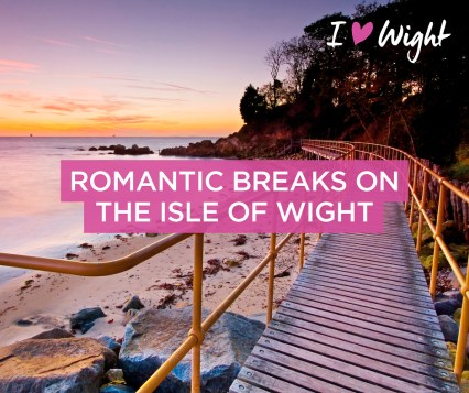 romantic-facebook-1