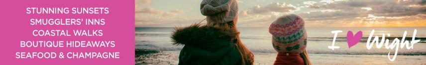 romantic-web-banner-4