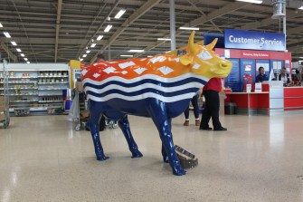 iow-day-cow