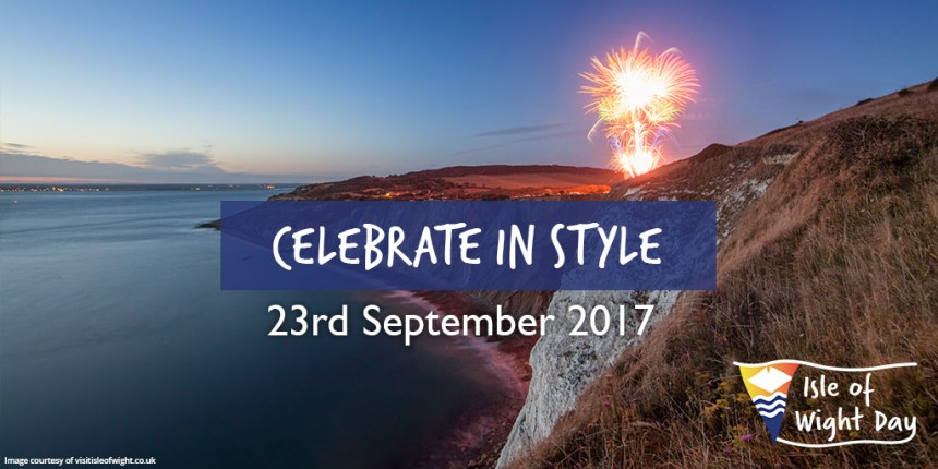iow-day-date-celebrate-in-style