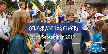 iow-day-date-celebrate-together