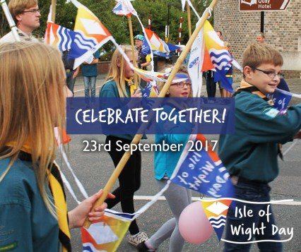 iow-day-facebook-celebrate-together3