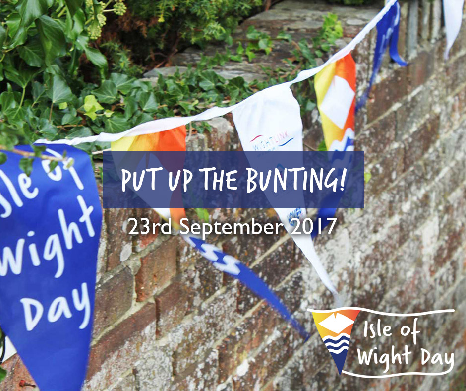 iow-day-facebook-put-up-the-bunting