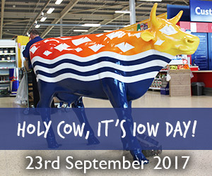 iow-day-mpu-holy-cow