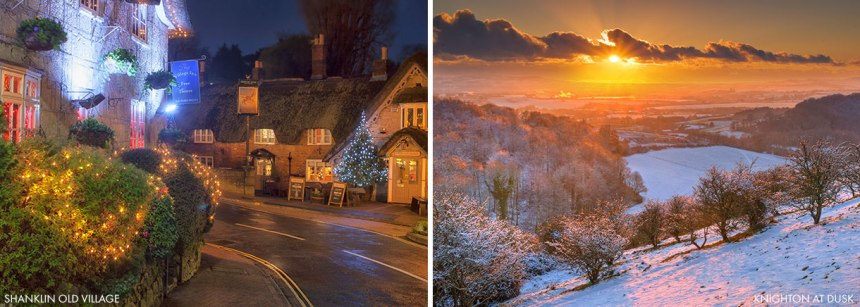 Wight-Christmas-1