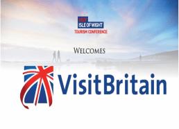 Visit Britain presentation.png