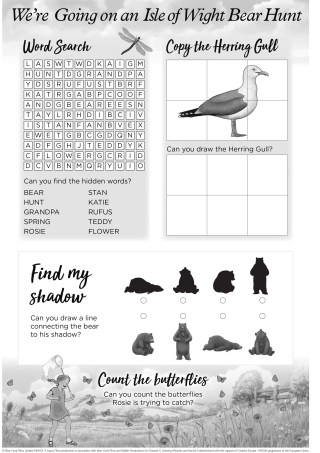 VIOW BH Activity Sheets B&W ARTWORK-1
