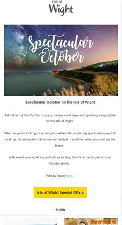 Solus E-newsletter.jpg