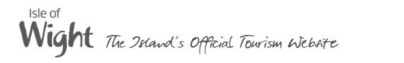 VIOW Website Logo.jpg