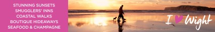 romantic-web-banner-1