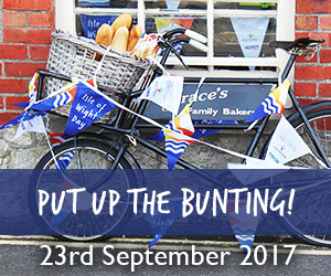 iow-day-mpu-put-up-the-bunting
