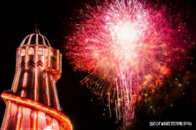 IoW16_Sun_FIREWORKS_Dylan_Roberts_Photography_Social-1