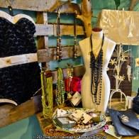 Good Hope General Merchandise jewelry