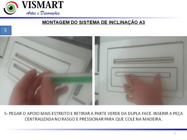 inclinacao-a3-slide5