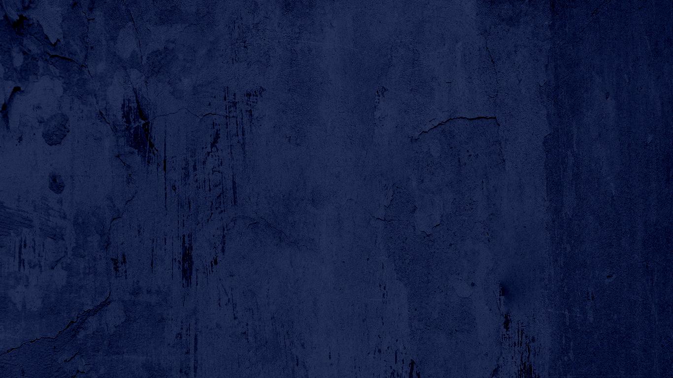 31 Minimalist Simple Winter Desktop Wallpaper