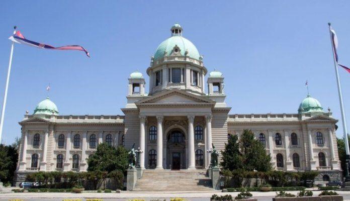 https://i2.wp.com/visoko.co.ba/wp-content/uploads/2018/02/parlament-srbije-700x402-700x402.jpg?resize=696%2C400&ssl=1