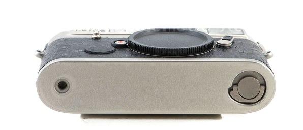 Leica-M6-Titanium06