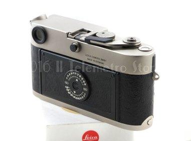 Leica-M6-Titanium10