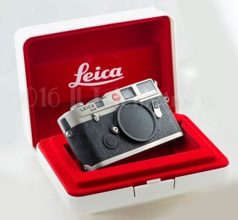 Leica-M6-Titanium16