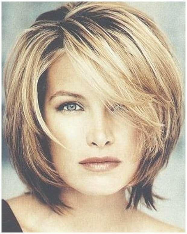 Cute Haircuts For Girls With Bangs Jpg