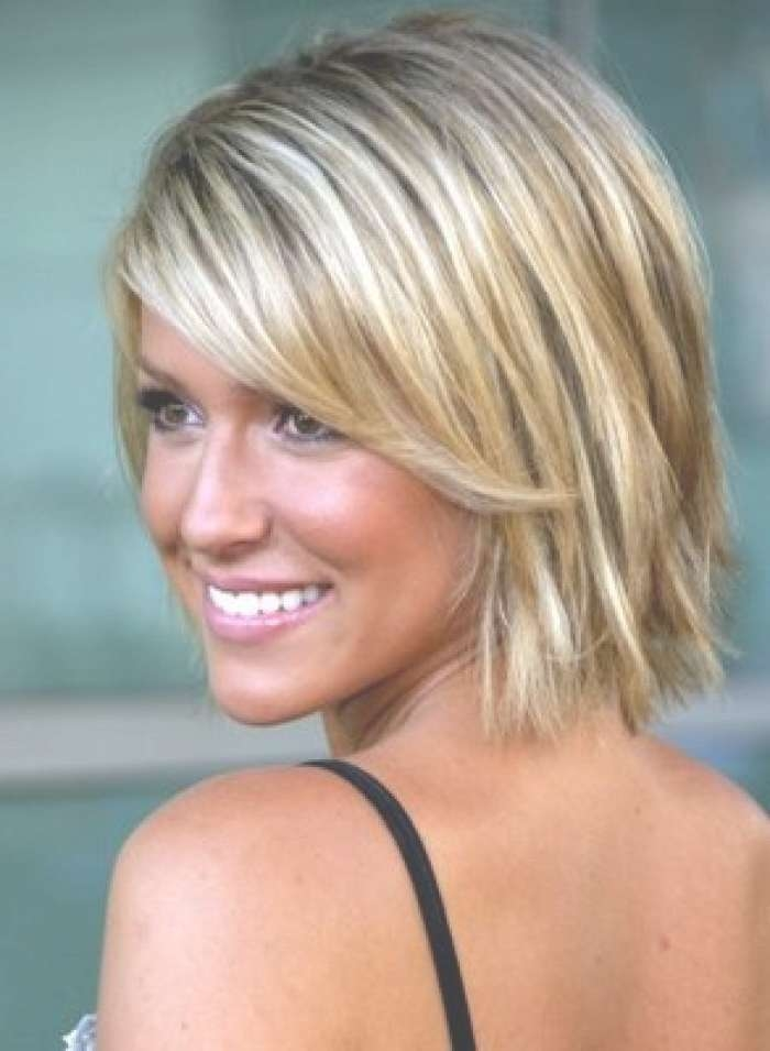 Good Haircuts For Thin Straight Hair Zieview