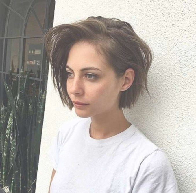 Image Result For Short Hairstyles Forgirls