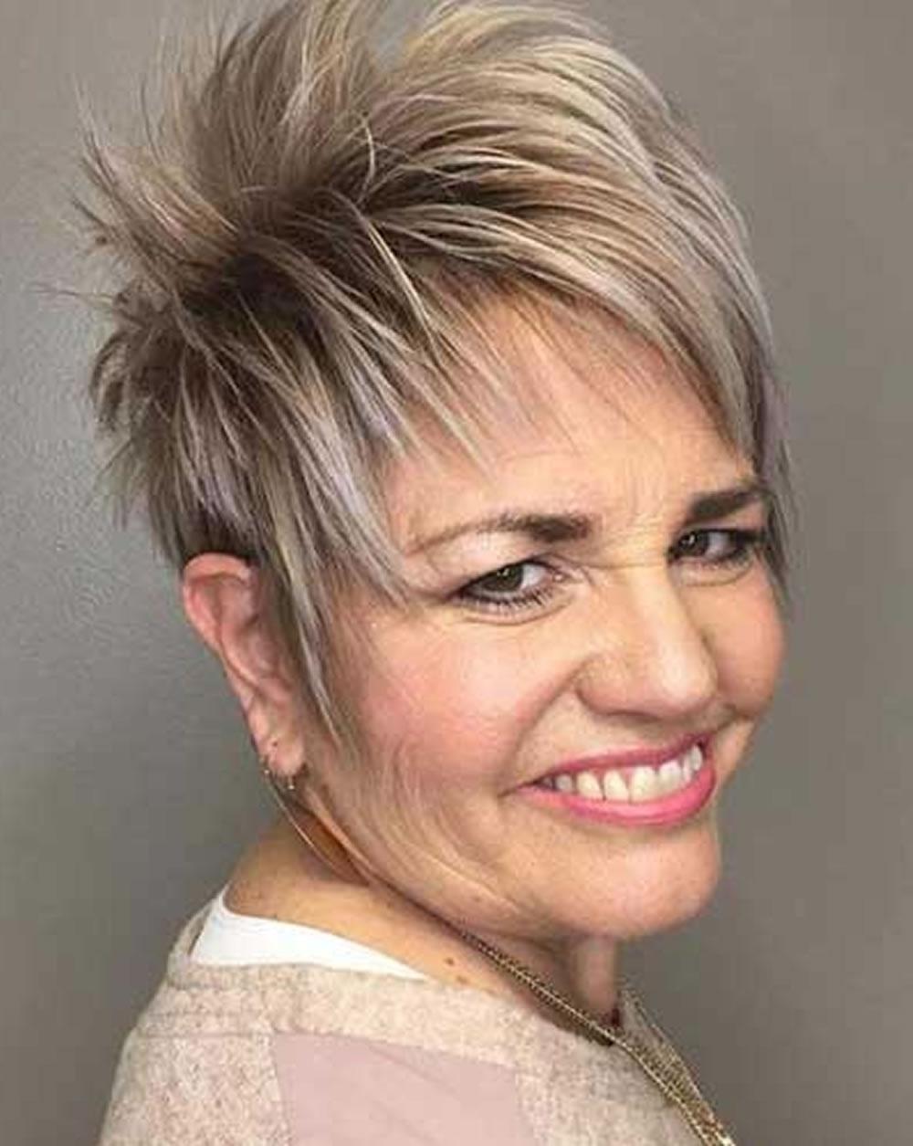 Bob Haircuts For Over 50 Hrotelrehberii