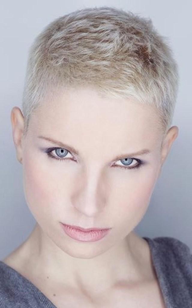 super short pixie haircuts  Haircuts  Models  Ideas