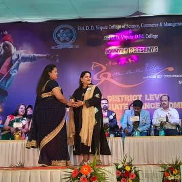 district-level-inter-school-dance-competition-7