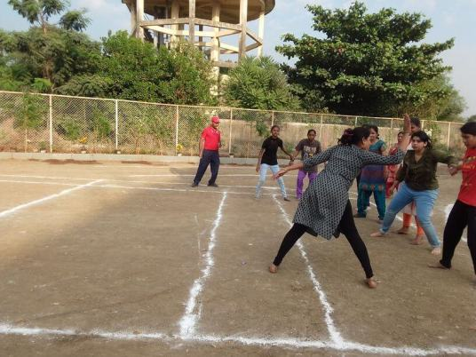 sports-competition-10